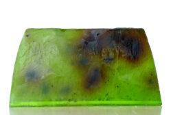 jabón artesanal de Árbol del Té de Sabó de Barcelona