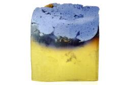 jabón artesanal de Flor de Azahar de Sabó de Barcelona