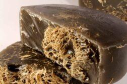 Exfoliante de Barro del Mar Muerto