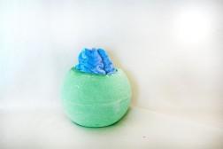 Manzana Verde (efervescente)